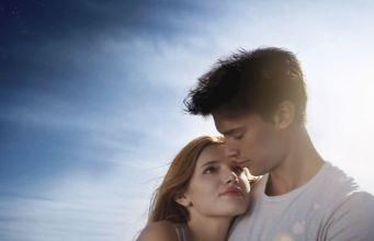 Midnight Sun - Plakat (c) Constantin Film