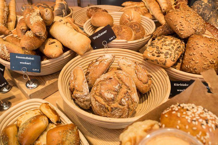 Szihn Brot (c) STADTBEKANNT