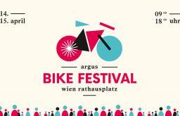 (c) Bike Festival