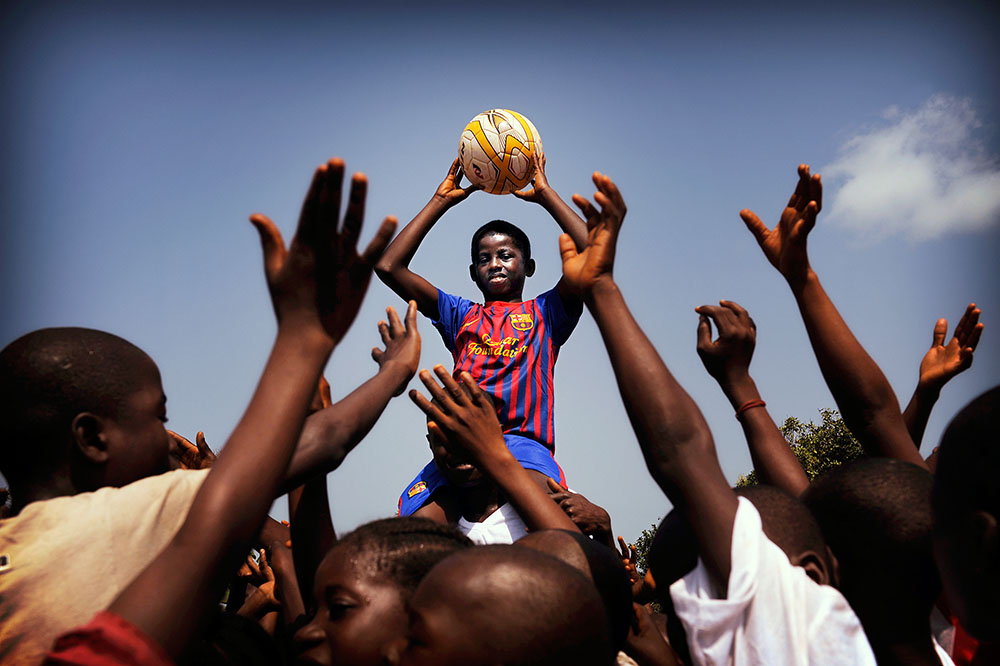 (c) Chris De Bode - Save the Children - Alfred Fried Photography Award4