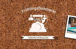 (c) Einkaufsstrasse Obkirchergasse