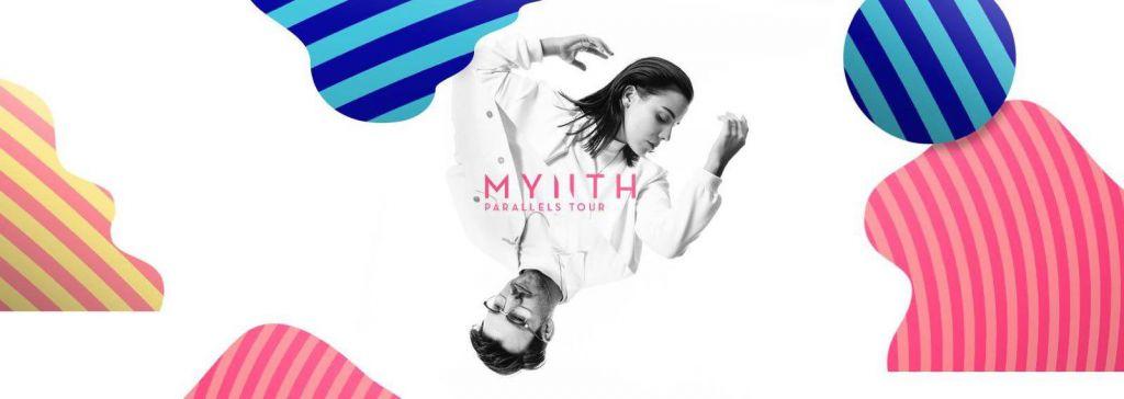 (c) Mynth