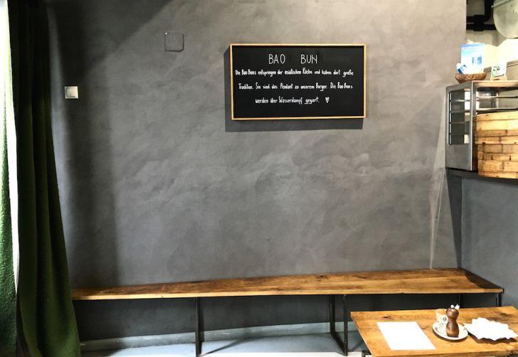 figar Bao.Bun 1040 Tafel (c) STADTBEKANNT
