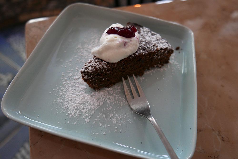 ALMA - Gastrothèque Torte (c) STADTBEKANNT Wetter-Nohl