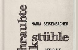 Zwei verschraubte Plastikstuehle - Seisenbacher (c) edition atelier