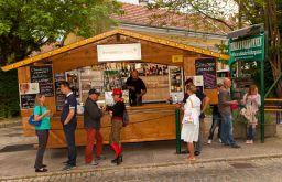 (c) Mailüfterl in Stammersdorf