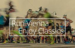 (c) Vienna City Marathon