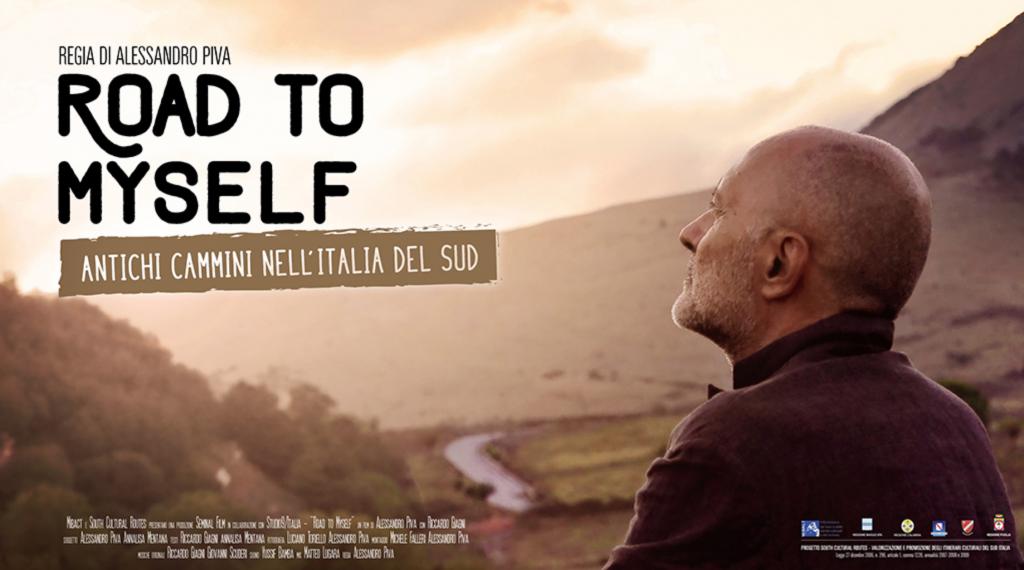 Road to Myself (c) Seminal Film