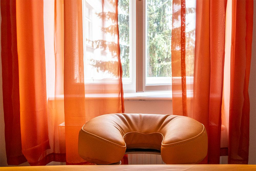 Veda Vital Massage (c) STADTBEKANNT