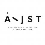 aeijst-logo