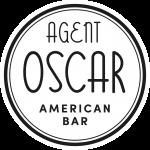 agent-oscar