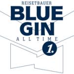 blue-gin