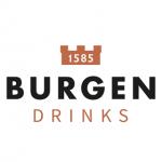 Burgen Drinks