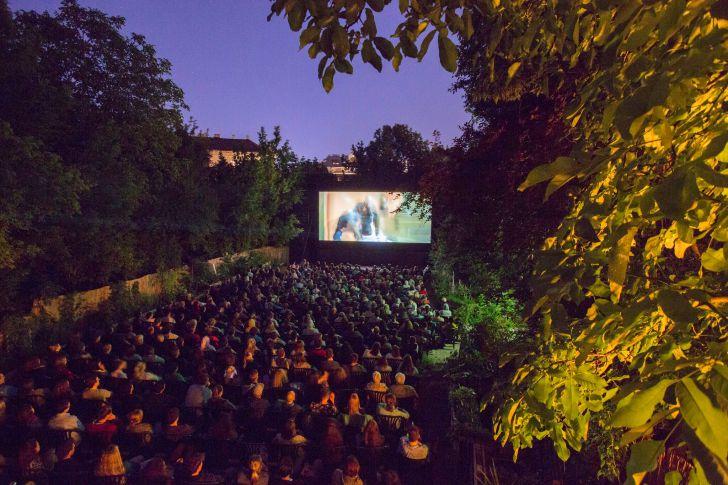 Kino Wie Noch Nie 2018 (c) Severin Dostal - Kino Wie Noch Nie