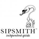 sipsmith-london