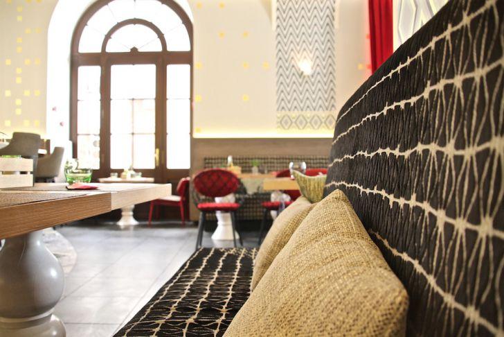 Vienna 1st Couch (c) STADTBEKANNT