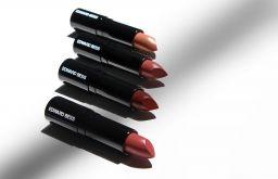 Ultra Slick Lipstick - Edward Bess