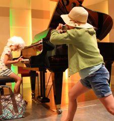 Kreativwettbewerb Mozart auf Reisen (c) Mozarthaus Vienna