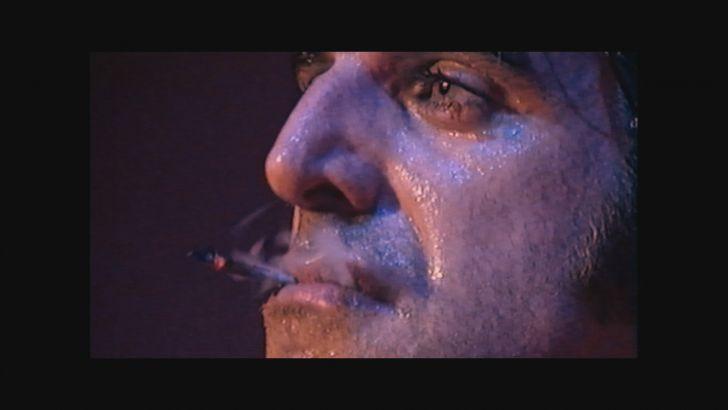 Gonzo Close Up (c) Stadtkino Filmverleih