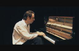 Chilly Gonzales Piano (c) Stadtkino Filmverleih