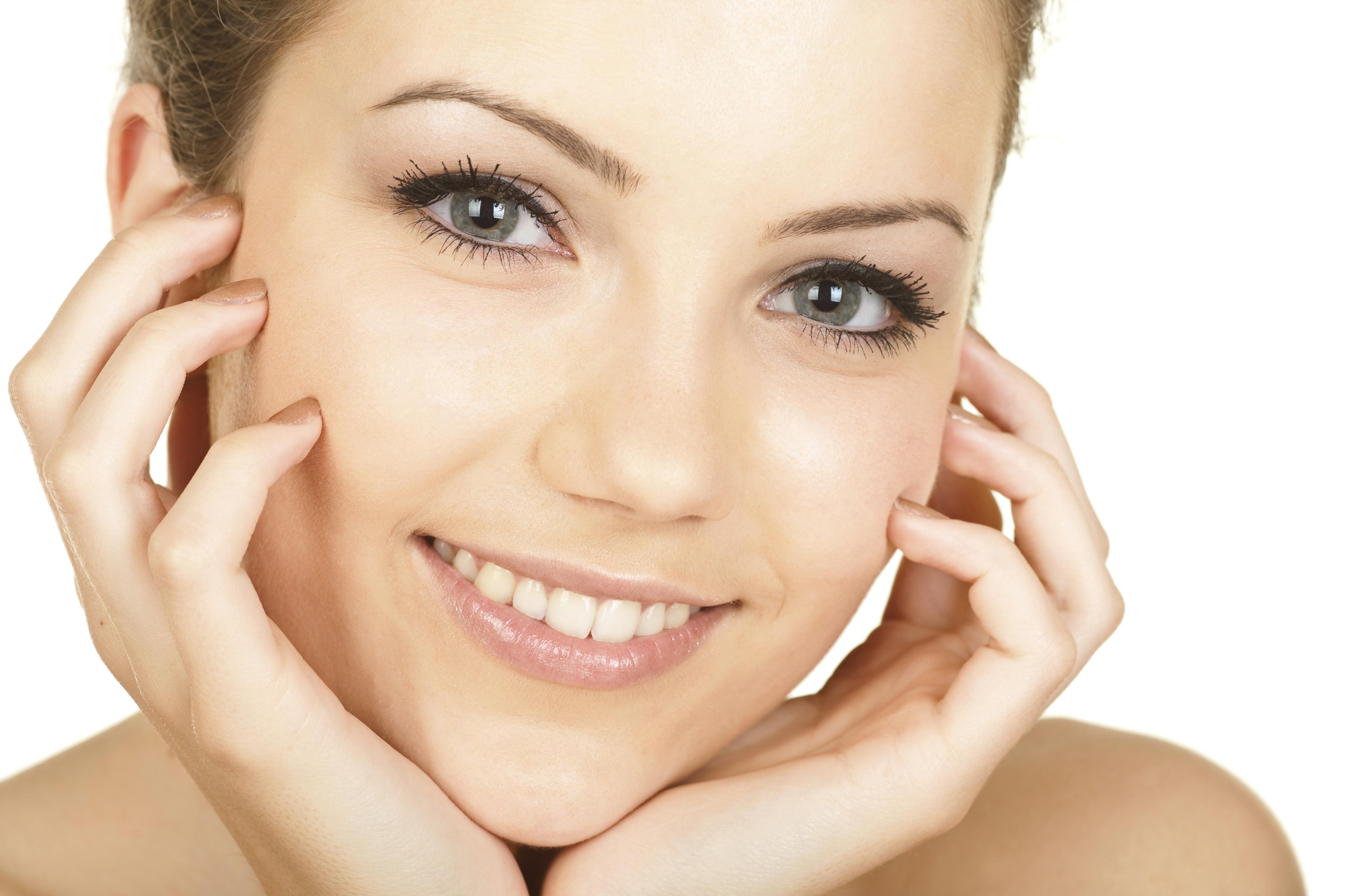 Apo Aspern Hautpflege (c) Apo Aspern