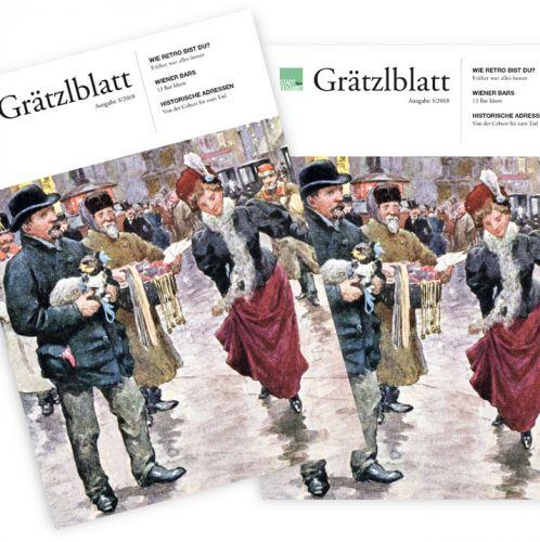 Grätzlblatt Ausgabe3-2018 (c) STADTBEKANNT