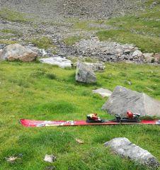 Ski Sommer (c) STADTBEKANNT Mehofer
