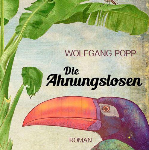 popp-die-ahnungslosen-cover-c-edtion-atelier