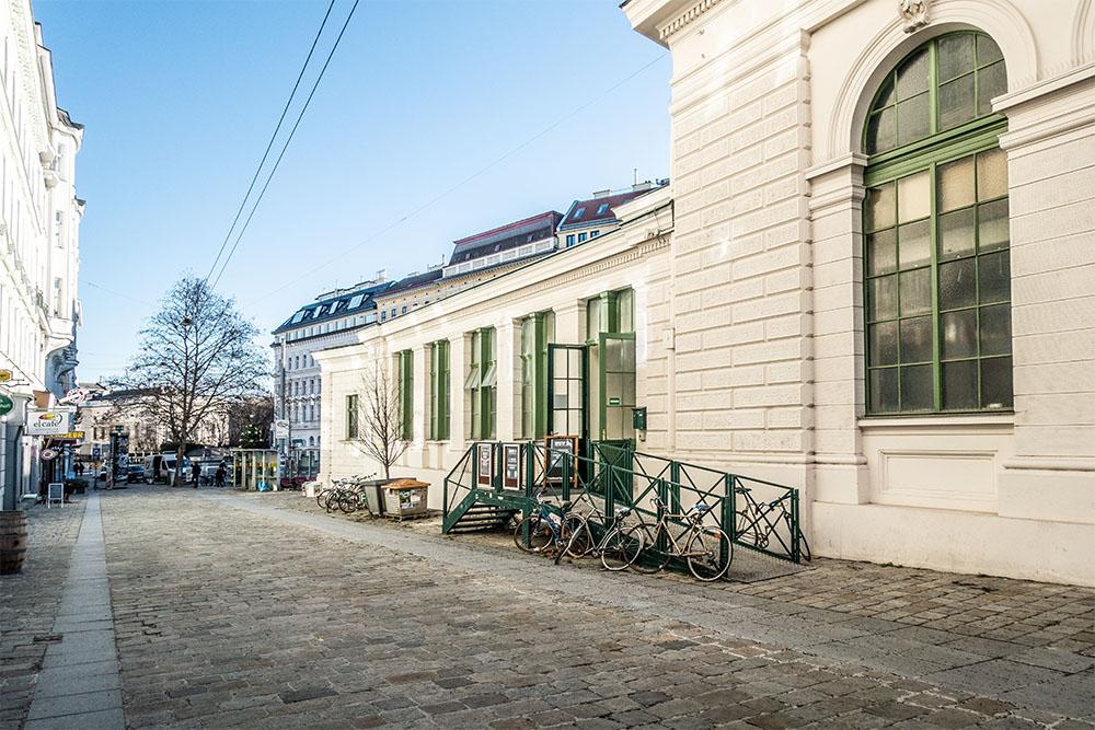 Alte Markthalle (c) STADTBEKANNT