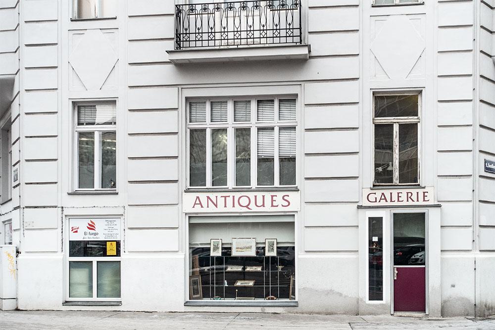 Galerie (c) STADTBEKANNT