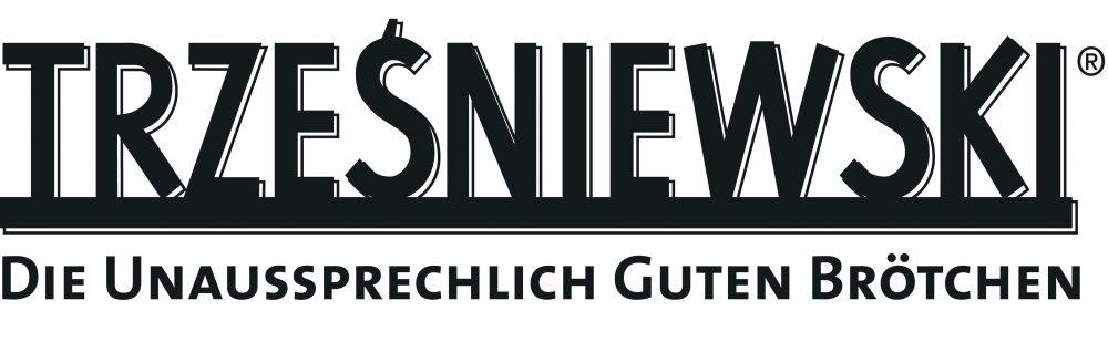 Trzesniewski Logo