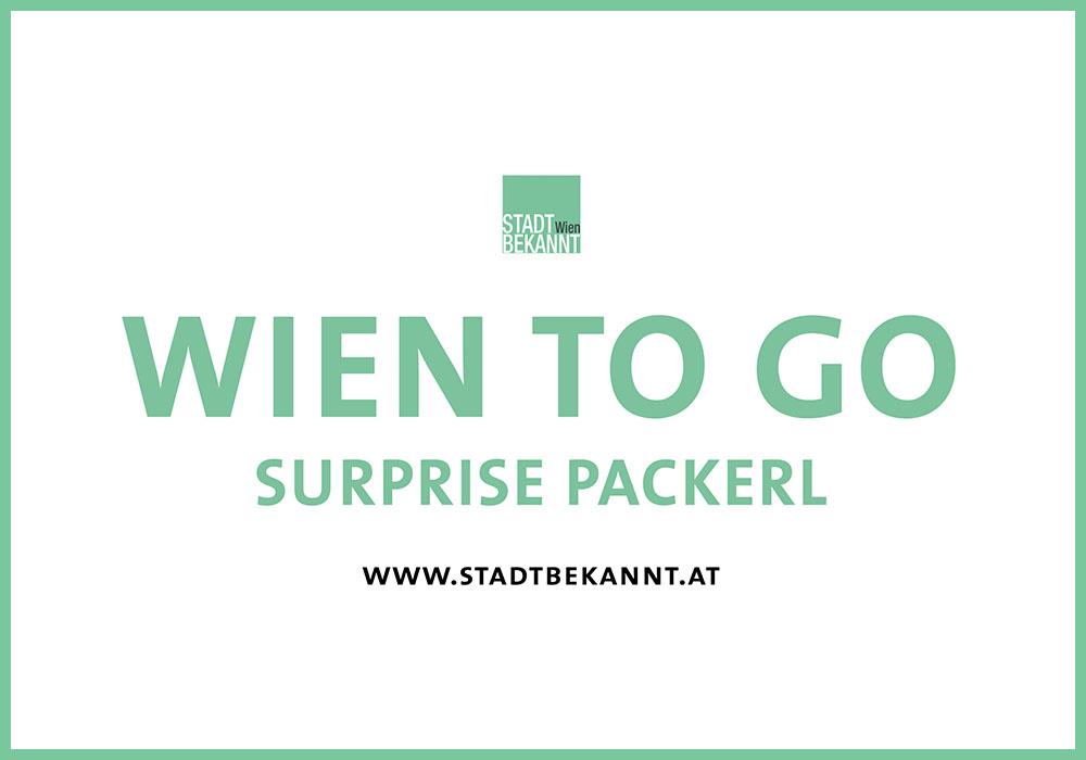 WientoGoSurprisePackerl (c) STADTBEKANNT