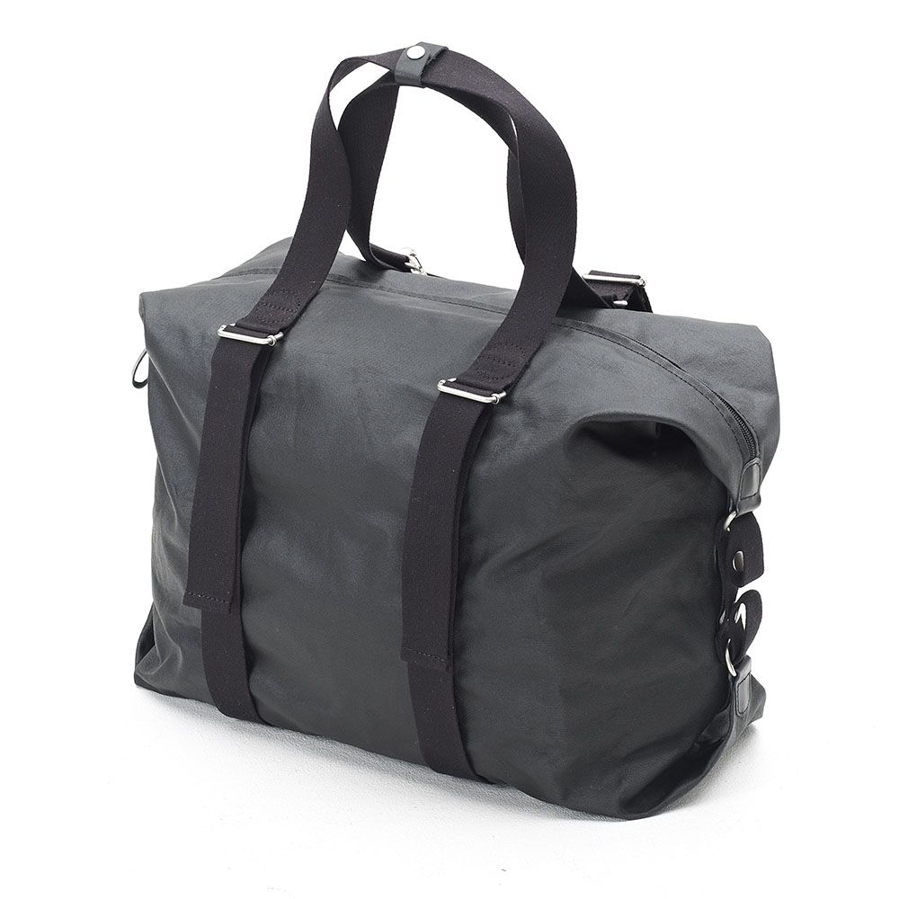 Simple Holdall (c) QWSTION