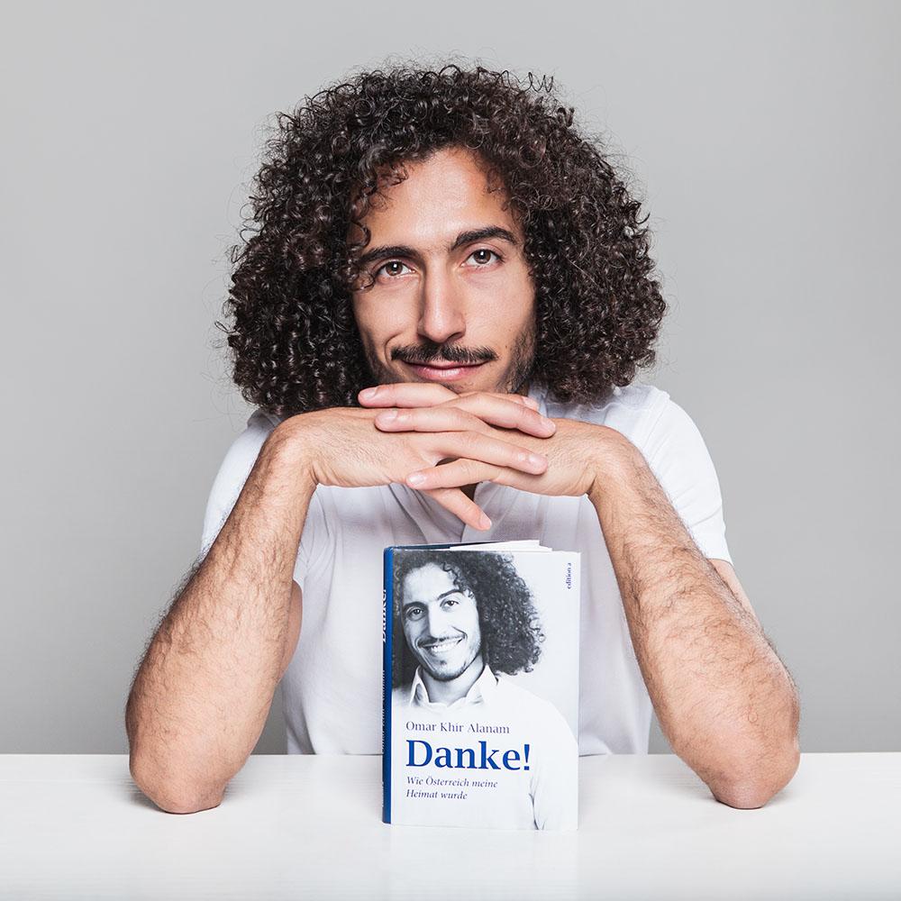Omar Khir Alanam (c) Richard Griletz