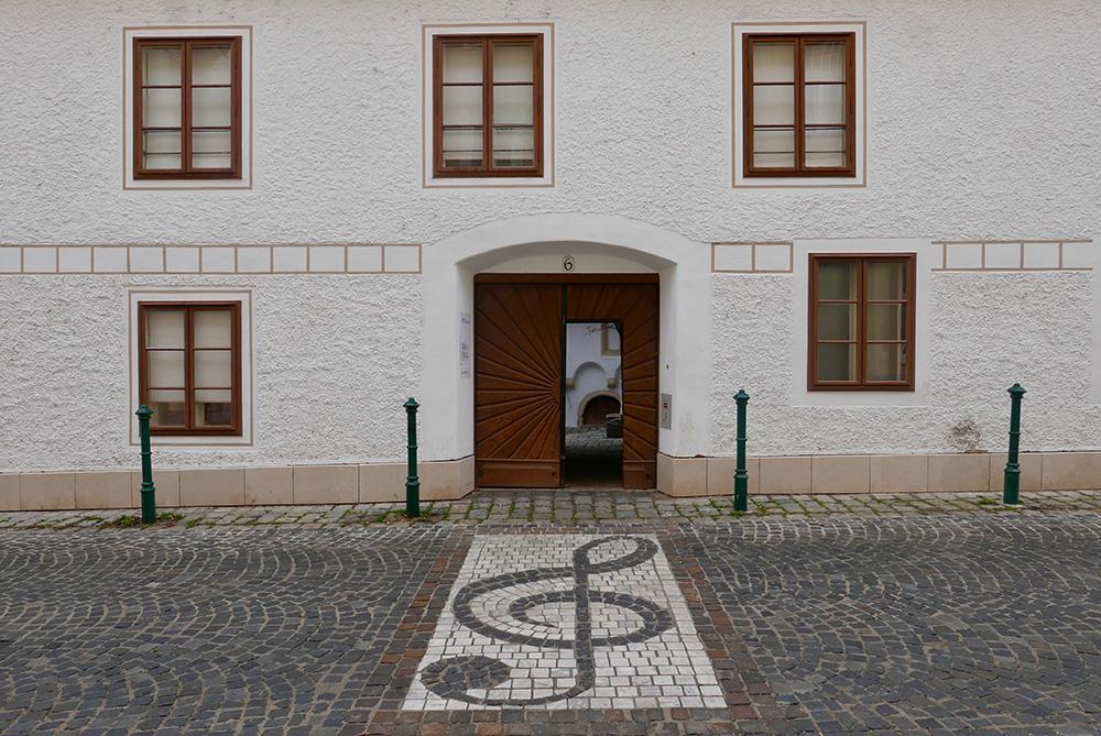 Beethoven Museum (c) STADTBEKANNT Wetter-Nohl