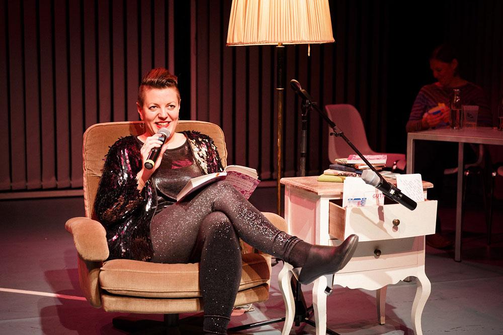 Diana Köhle (c) Anna Konrath