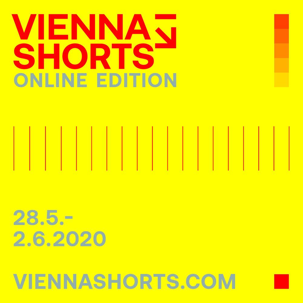 VIENNA SHORTS Sujet