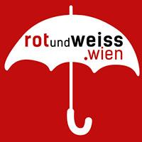 Logo rotundweiss