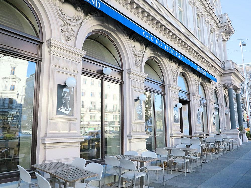 Café Stadtkind (c) STADTBEKANNT Jungwirth