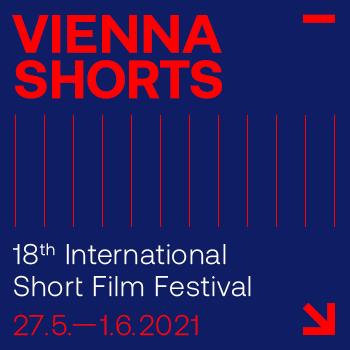 (c) VIENNA SHORT 2021